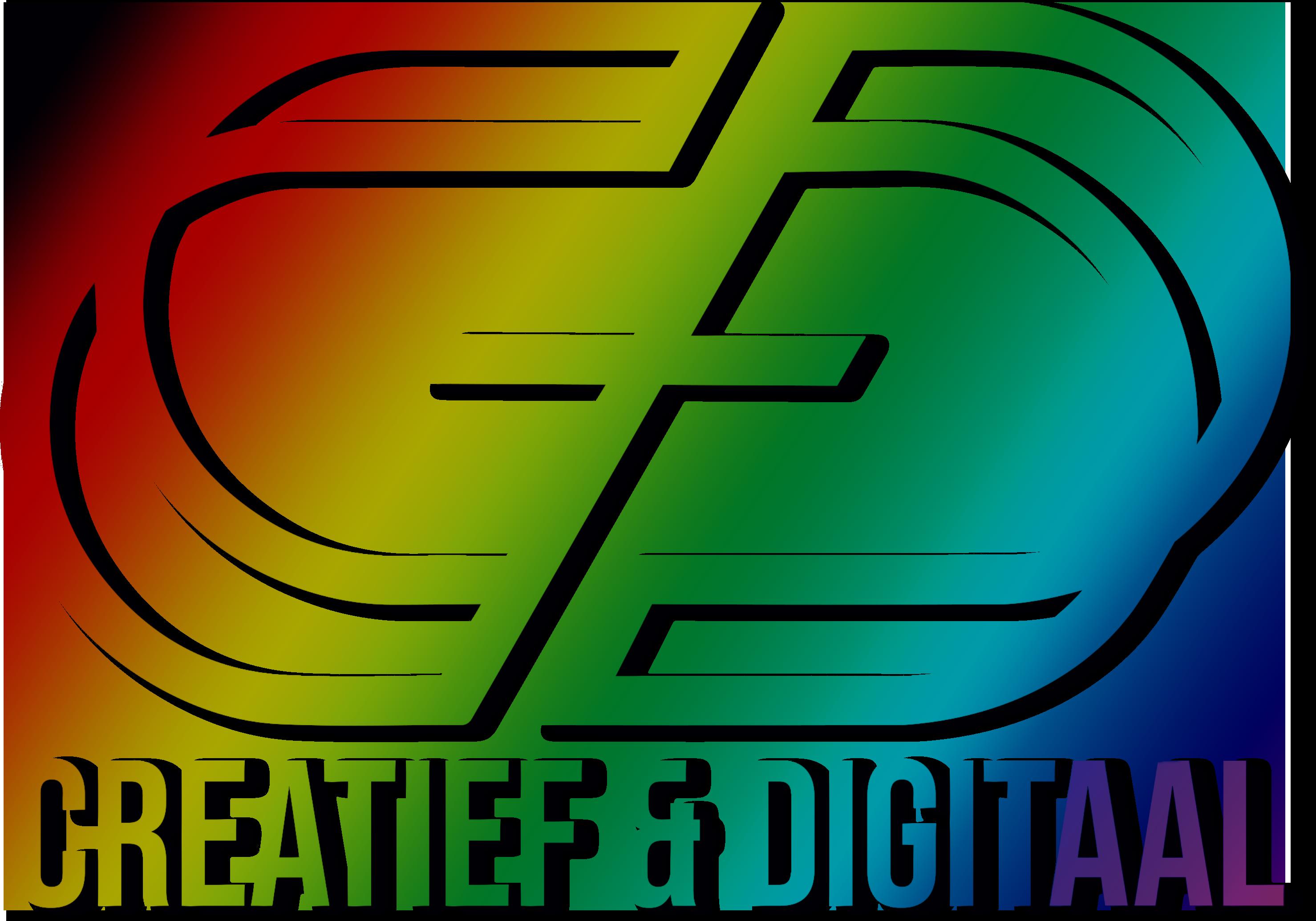 Creatief en Digitaal